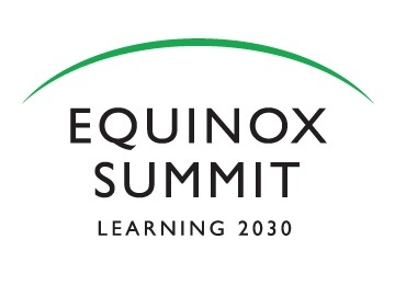 Equinox Summit