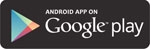 google-play-web